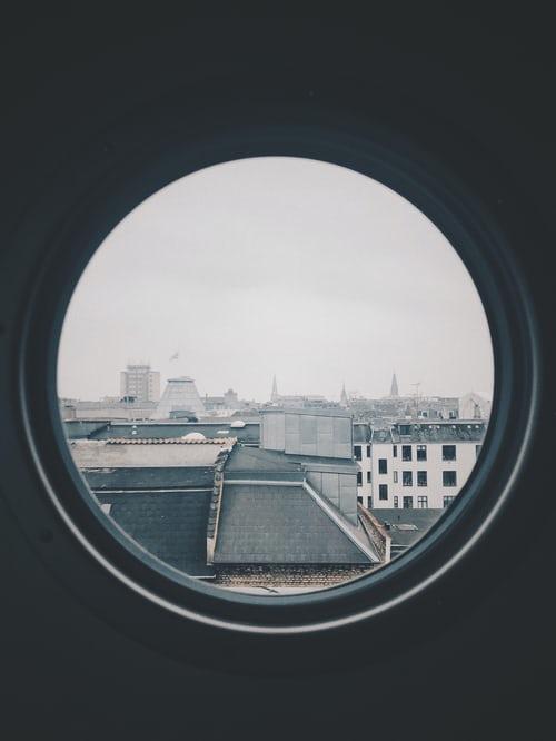 sapphire windows